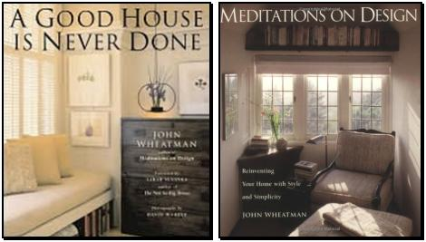 Books-john-wheatman