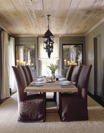 3-belgium-diningroom-1007_xlg-house-beautiful